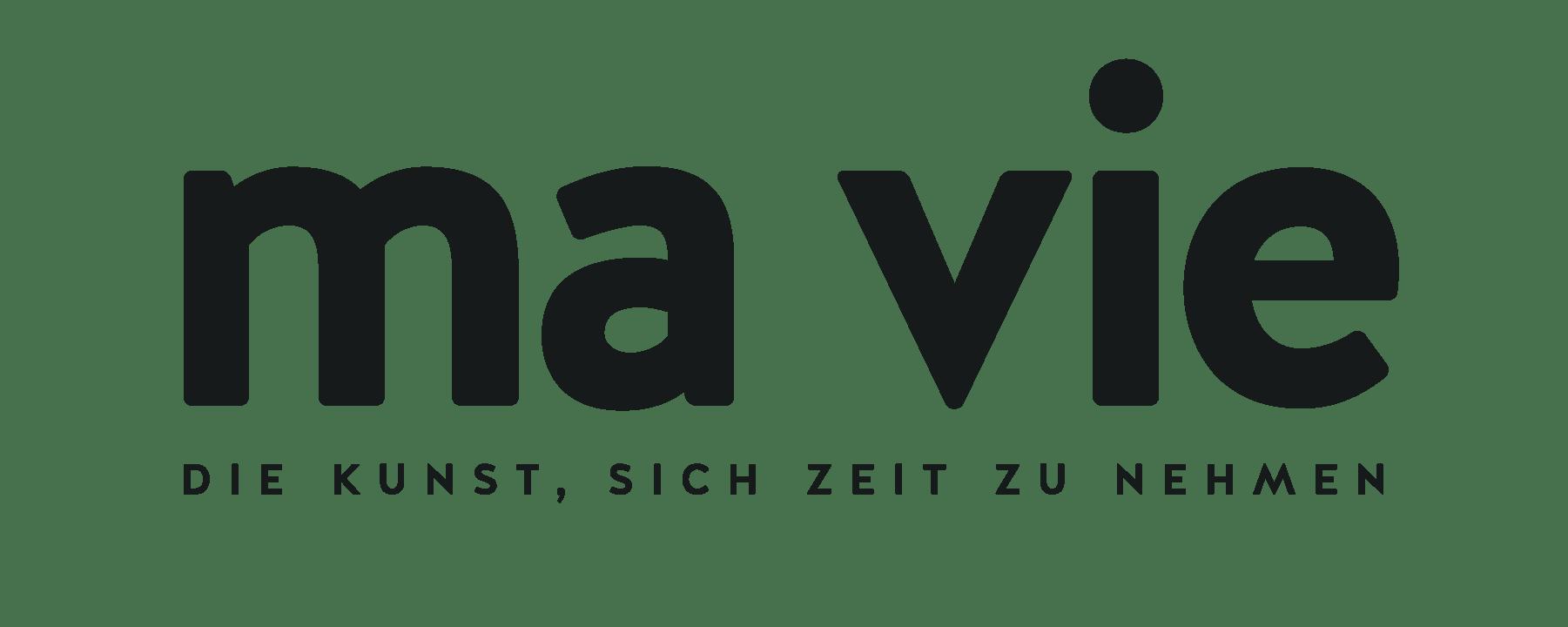 ma-vie