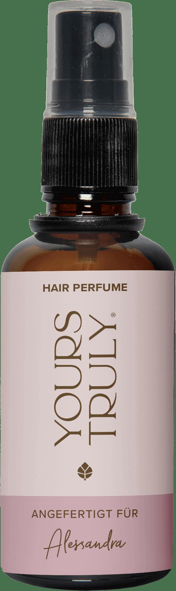 hairperfume